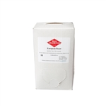 European Roast Liquid Coffee - 0.5 Gal.