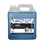 Floorbac Floor Cleaner - 1.5 Gal.