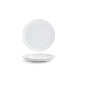 Round Harmony Plate - 11.5 in.