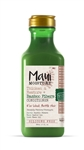 Maui Moisture Bamboo Fiber Conditioner - 385 Ml.