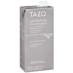 Tazo Iced Tea Black  - 32 Oz.
