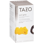 Tazo Tea Bag Earl Grey