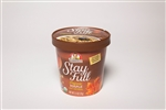 Organic Maple Oatmeal Cup - 2.5 Oz.