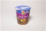 Black Bean and Lime Soup Cup Case - 3.4 Oz.
