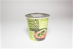 Vegetarian Vegetable Ramen - 1.9 Oz.