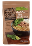 Beef Pho With Rice Noodle - 1.6 Oz.