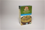 Low Sodium Original Split Pea Soup - 17.6 Oz.