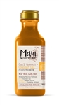 Maui Curl Quench Plus Coconut Oil Conditioner - 385 Ml.