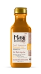 Maui Moisture Curl Quench Plus Coconut Oil Shampoo - 385 Ml.