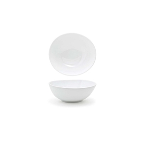 Ellipse Bowl - 8 in.