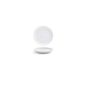 Round Harmony Plate - 6.25 in.