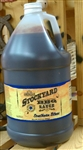 Southern Blues Barbecue Sauce - 128 fl. Oz.
