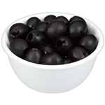 Pearls Small Pitted Ripe Olive - 6 Oz.
