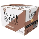 Maple Hazelnut Super Coffee - 12 fl. Oz.
