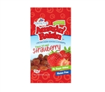Amazin Raisin Strawberry Infused Raisins - 1.3 oz.