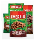Emerald Coco Roast Almonds - 1.25 Oz.