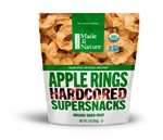 Apples Dried Fruit - 3 Oz.