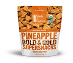 Pineapple Dried Fruit - 3 Oz.