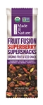 Berry Dried Fruit - 1 Oz.