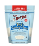 Bobs Red Mill Gluten Free Baking Flour - 22 Oz.