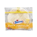 Soft Flour Tortillas Multi-Pack Fresh Case - 8 in.