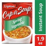 Lipton Soups and Sides Cream Chicken - 2.4 Oz.