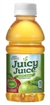 Juicy Juice 100 Percent Apple Juice - 10 fl.oz.
