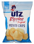 Ripple Potato Chip - 2.875 oz.