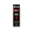 Weber Chicago Steak Seasoning - 28 oz.