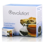 English Breakfast Black Tea - 2.33 Oz.