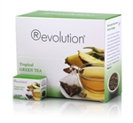 Revolution Tropical Green Tea - 2.33 Oz.