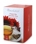 Dragon Eye Oolong Tea - 1.41 Oz.