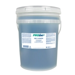 Proline Dry N Quick Rinse Aid - 5 Gallon