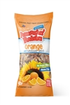 Raisins Orange Flavor Infused Plus Sunflower Seeds - 2.3 oz.