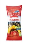 Raisins Strawberry Flavor Infused Plus Sunflower Seeds - 2.3 oz.