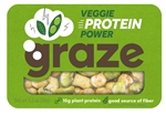 Veggie Protein Power - 1.3 Oz.