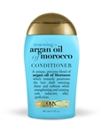 Argan Oil Moroccan Conditioner - 88.7 ml.