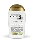 Coconut Milk Shampoo - 88.7 ml.