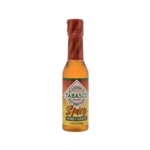 Tabasco Honey Sauce - 7.5 Oz.