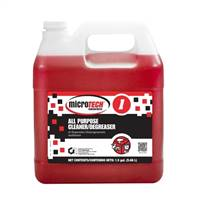 All Purpose Cleaner Degreaser - 1.5 Gal.