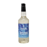 Teazzers Sweetener Liquid Cane - 32 Oz.