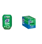 Tic Tac Gum Spearmint B and P Fridge Pack