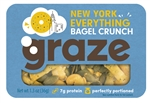 New York Everything Bagel Crunch - 1.3 Oz.