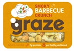Smoky Barbecue Crunch - 1.05 Oz.