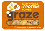Smoky Veggie Protein Power - 1.1 oz.