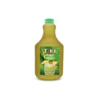 Tiki Tropics Margarita Cocktail Mixer - 64 Fl.oz.