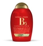 Ogx Moisture Plus Vitamin B5 Conditioner - 385 Ml.