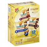 Belvita Cookies Bites Multi Pack