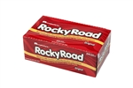 Dark Chocolate Rocky Road Sea Salt - 1.82 Oz.