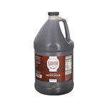 Gluten Free Hoisin Sauce - 1 Gallon